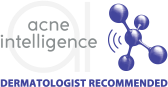 Acne Intelligence Logo